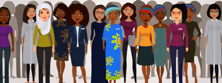 Profile: Refugee Women's Network